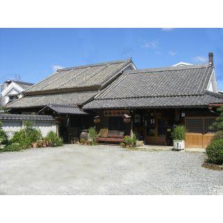 清酒雪彦山・金壺の醸造元、兵庫県姫路市夢前町の壷坂酒造株式会社様を日本酒ポータルサイト「日本酒ツーリズム」に掲載しました。