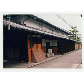清酒 浪花正宗の醸造元、大阪府阪南市の浪花酒造有限会社様を日本酒ポータルサイト「日本酒ツーリズム」に掲載しました。