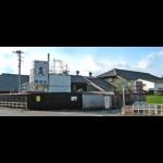 清酒「白老」醸造元、澤田酒造株式会社様を日本酒ポータルサイト「日本酒ツーリズム」にアップしました