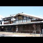 日本酒ポータルサイト「日本酒ツーリズム」に青木酒造株式会社様を掲載しました。