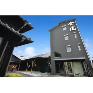 愛知県名古屋市内にある蔵元、金虎酒造様を日本酒ポータルサイト「日本酒ツーリズム」に掲載しました。