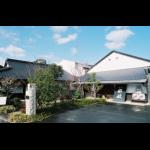 清酒 関娘の醸造元、山口県下関市の下関酒造株式会社様を日本酒ポータルサイト「日本酒ツーリズム」に掲載しました