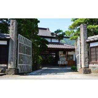清酒 松みどりの醸造元、神奈川県松田町の中沢酒造株式会社様を日本酒ポータルサイト「日本酒ツーリズム」に掲載しました