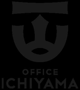 オフィスイチヤマ アイコン