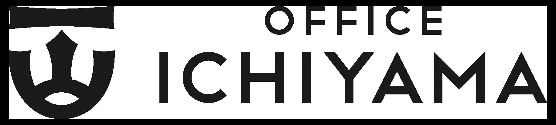 Office-Ichiyama