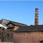 清酒 白鷺の城の醸造元、兵庫県姫路市広畑区の田中酒造場様を日本酒ポータルサイト「日本酒ツーリズム」に掲載しました。