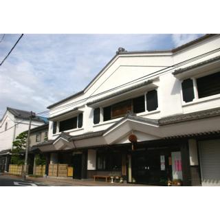 日本酒ポータルサイト「日本酒ツーリズム」に若戎酒造株式会社様を掲載しました。