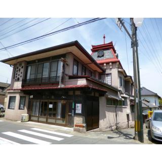 日本酒ポータルサイト「日本酒ツーリズム」に佐藤酒造株式会社を掲載しました。