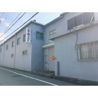 日本酒ポータルサイト「日本酒ツーリズム」に西海酒造株式会社を掲載しました。
