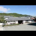 日本酒ポータルサイト「日本酒ツーリズム」に平和酒造株式会社を掲載しました。