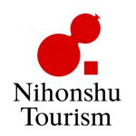 おかげ様で日本酒ツーリズム登録蔵元数が90軒となりました。