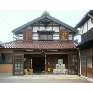 日本酒ポータルサイト「日本酒ツーリズム」に鹿野酒造株式会社 様を掲載いたしました。