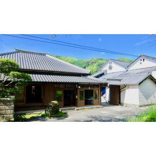 日本酒ポータルサイト「日本酒ツーリズム」に志太泉酒造株式会社様を掲載しました。